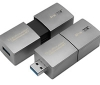 Kingston creates the world's first 2TB USB flash drive