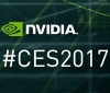 Watch Nvidia's CES 2017 Press Event here