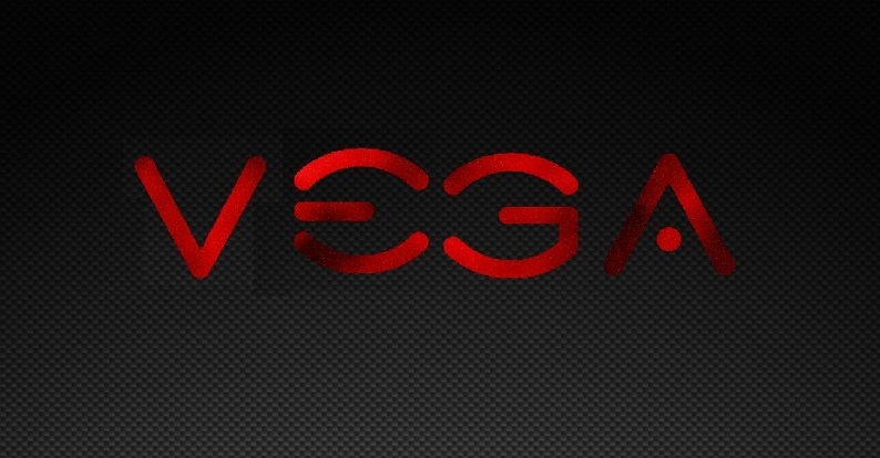 EVGA denies rumours that they will be releasing a Vega GPU