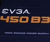 EVGA announce their new B3 line of affordable PSUs