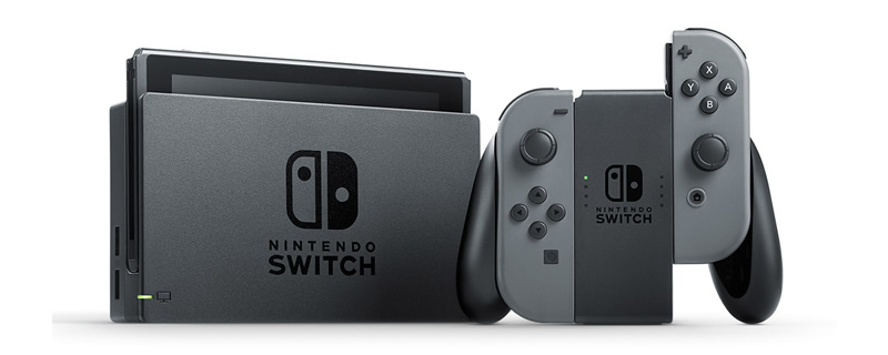 Will the Nintendo Switch's price be its downfall?