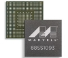 Marvell showcase their new 88SS1079 SSD controller