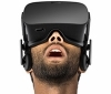 "Zenimax claims that they have ""substantial evidence"" against Oculus"