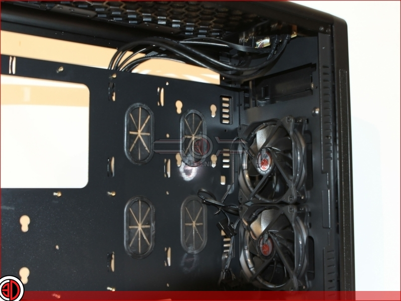 Raijintek Asterion Review