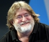 Gabe Newell confirms that Valve has games in development