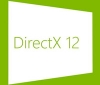 Microsoft releases their PIX DirectX 12 performance tuning tool for Windows