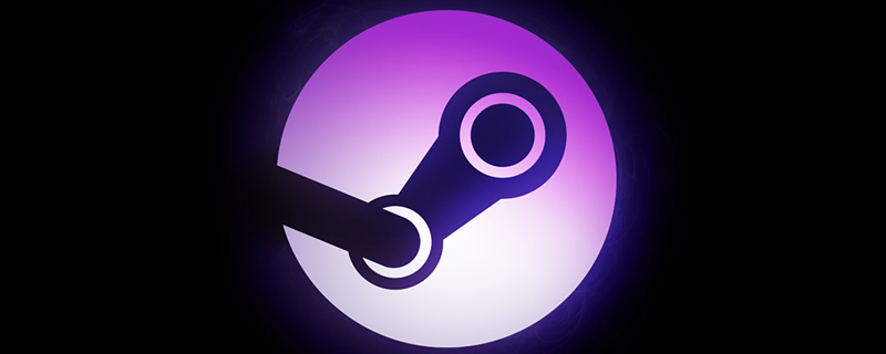 Steam's latest client updates allows users to move games to different storage drives