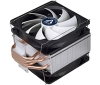 Arctic Announces the Freezer i32 Plus CPU Cooler