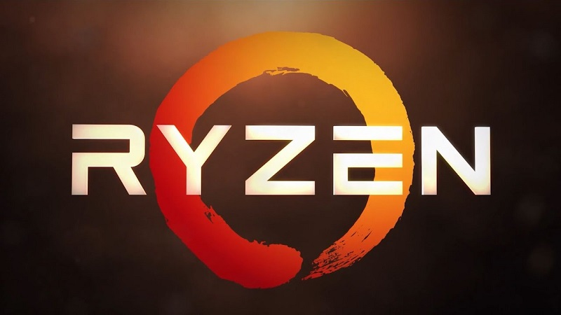 AMD has confirmed that their Ryzen CPUs will be launching in early March