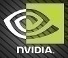 Nvidia releases their Geforce 378.57 hotfix driver