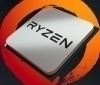 Now it looks like AMD will be releasing 6-core AMD Ryzen CPUs