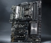 ASUS unveils their Z270-WS Workstation motherboard