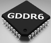 Micron are set to release GDDR6 memory in 2017