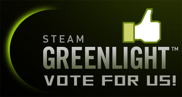 Steam Greenlight is getting replaced with a Direct publishing system