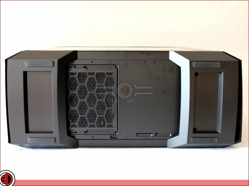 CoolerMaster MasterCase Pro 6 Review