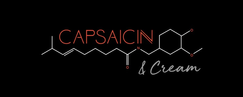 AMD will be holding a Capsaicin Event at GDC 2017 on February 28th