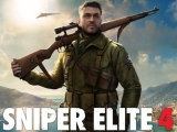 Sniper Elite 4 Performance Review