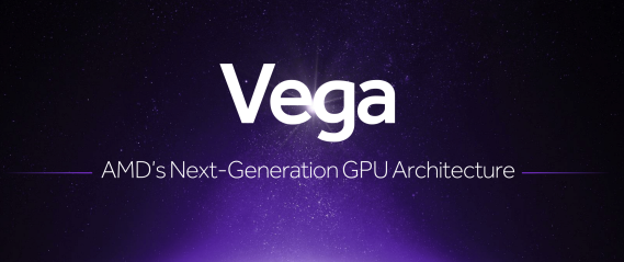 80% of AMD's driver team are reportedly working on VEGA