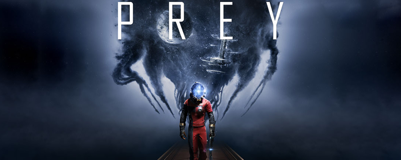 Prey PC system requirements