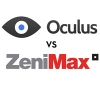 ZeniMax files an injunction which could remove the Oculus Rift from sale