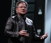Nvidia's stock price falls 10% overnight as analysts re-access the company