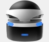 Sony has sold over 900,000 PSVR units worldwide
