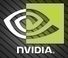 Nvidia are working on a new DirectX 12 optimised GPU driver