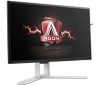 AOC release their 240Hz ARGON AG251FZ FreeSync display