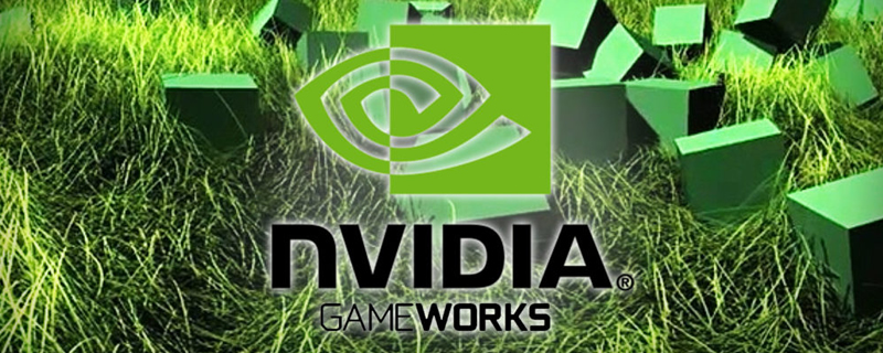 Tom Clancy's Ghost Recon Wildlands will use Nvidia TurfFX