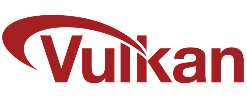 The Vulkan API has been updated to offer Explicit Multi-GPU support