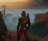 Mass Effect Andromeda - first 13 minutes of the game
