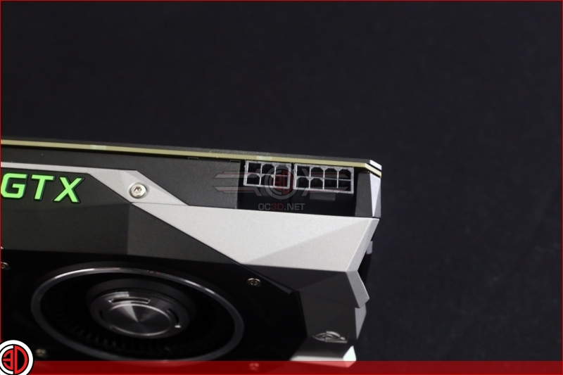 Nvidia GTX1080 Ti Founders Edition Review | Up Close | GPU