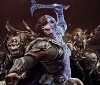 Middle Earth: Shadow of War gameplay debut