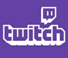 Twitch plans on releasing a dedicated desktop app on March 16th