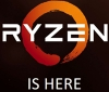 AMD Ryzen 1400 and 1200 CPU specifications leak