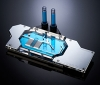 Phanteks announce their new GTX 1080 Ti Founders Edition water block