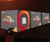More info has leaked about AMD's X399 16-core Ryzen CPU