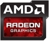 AMD's Polaris 12 GPU is rumoured to have 640 Stream processors
