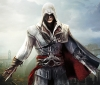 Assassin's Creed Empire has been listed with a Q4 2017 release date