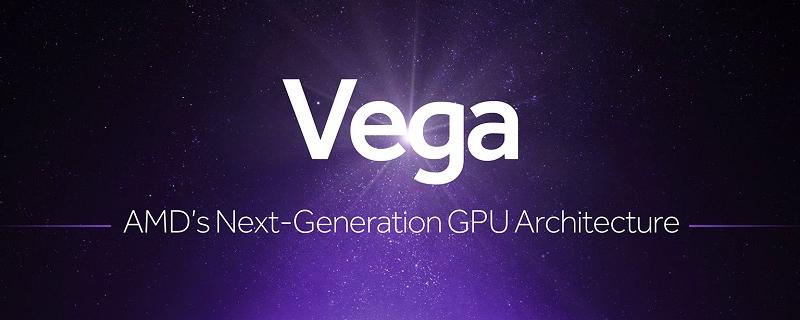 AMD's Vega 10 GPU has appeared in Linux drivers | OC3D News