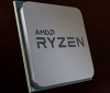 AMD has reportedly released new AGESA Microcode for Ryzen