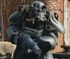 Fallout 4 VR will be present at E3 2017