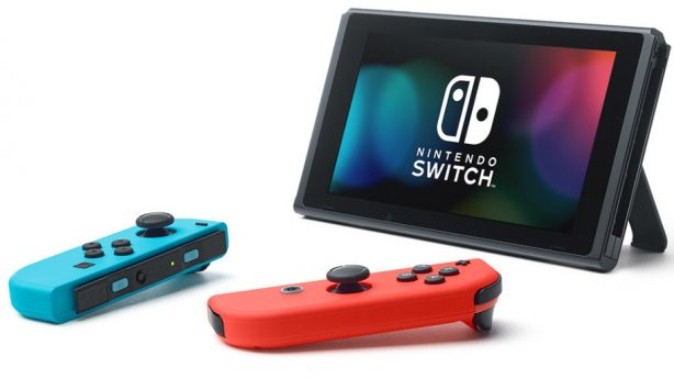 Nintendo confirms that Joy-Con controller issues are due to manufacturing variations