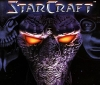 Blizzard officially announces StarCraft Remastered