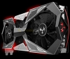 Colorful's GTX 1080 Ti iGAME has been revealed