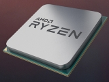 AMD Ryzen 7 1700 CPU Review