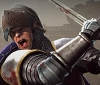 Chivalry: Medieval Warfare is currently free on Steam