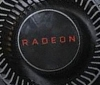 Images of AMD's RX 570 and RX 580 have appeared online