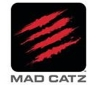 Mad Catz Interactive files for bankruptcy