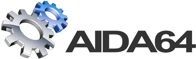 AIDA 64's latest beta supports the RX 570/580 and 12/16-core Zen HEDT Desktop CPUs